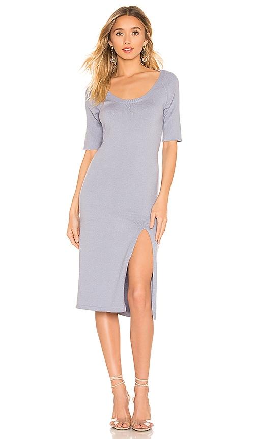 Tash Dress