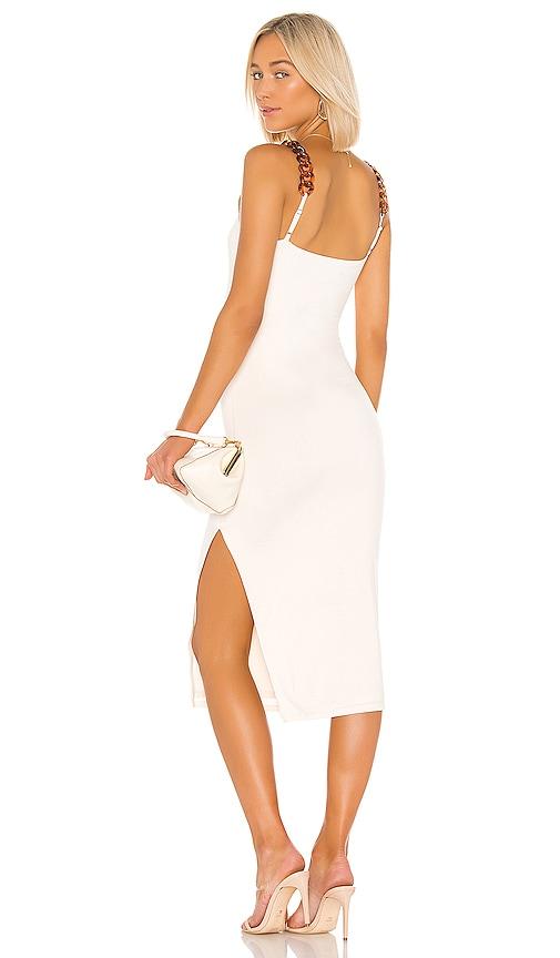 The Gigi Midi Dress