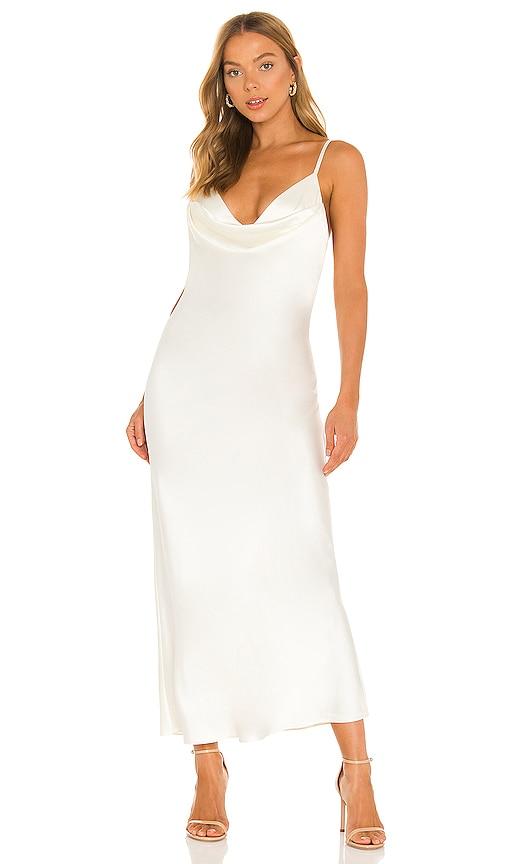 RUMI ドレス L'Academie $228 ベストセラー