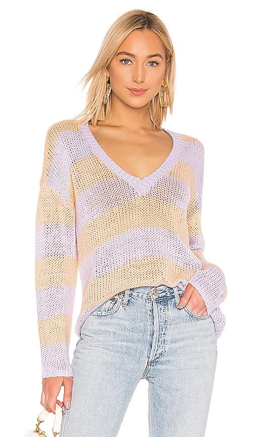 Park Sweater