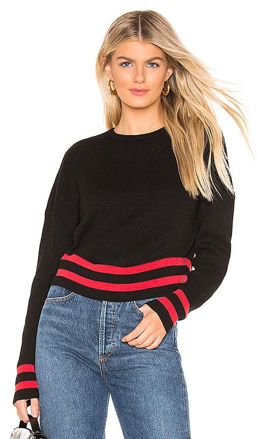 No Limits Sweater
