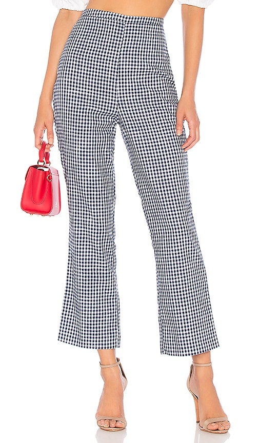 The Roxo Pant