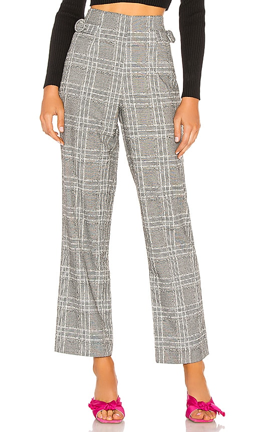 The Suze Pant