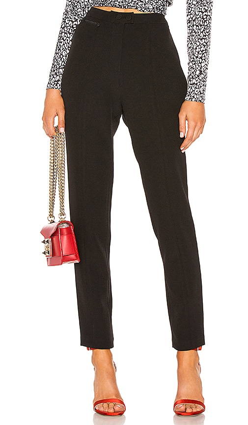 The Becca Pant