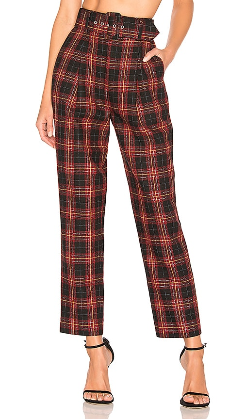 The Betty Pant