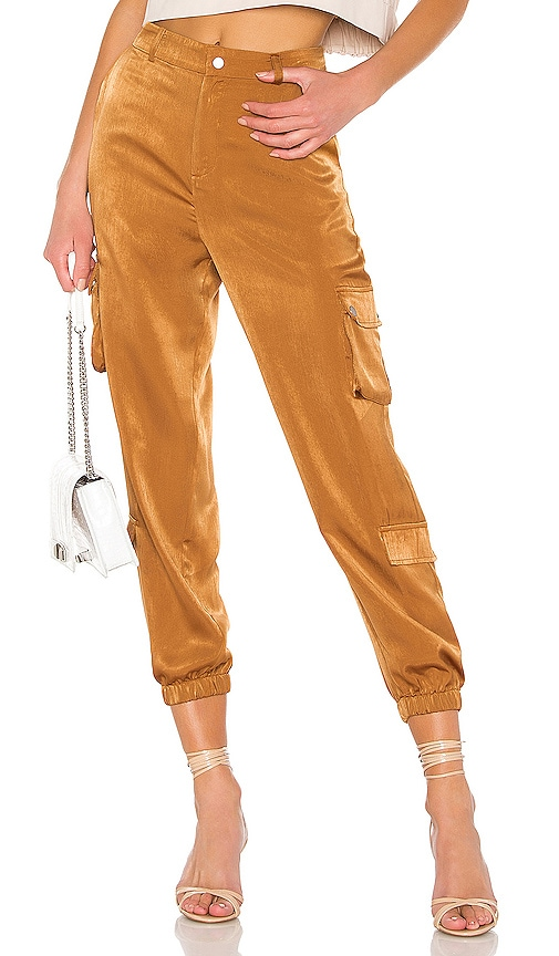 Kelis Pants