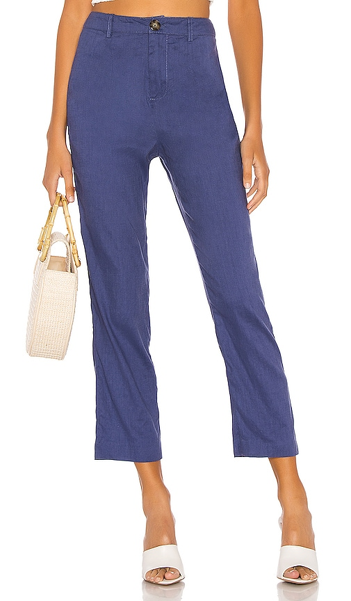 The Charley Pant