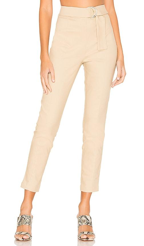 Sophia Skinny Pants