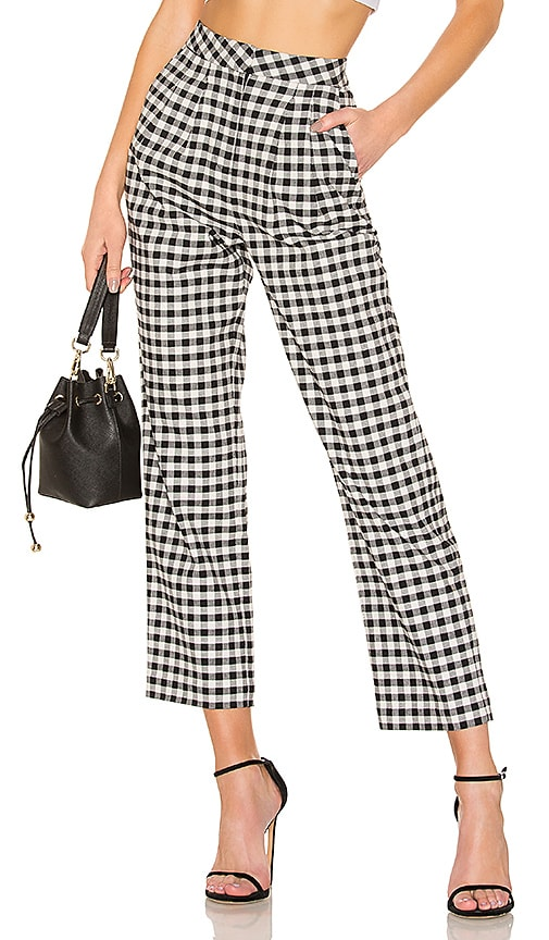 The Orson Pant