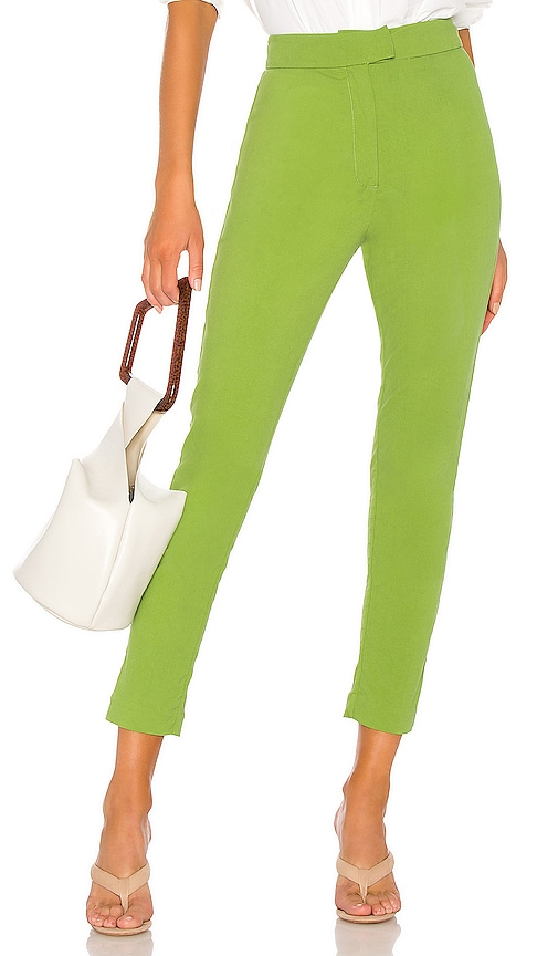 The Valeria Pant