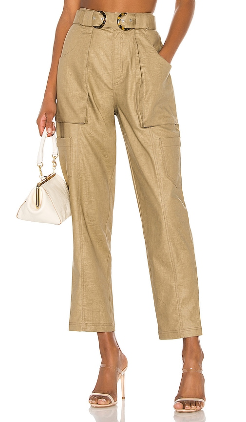 The Amel Pant