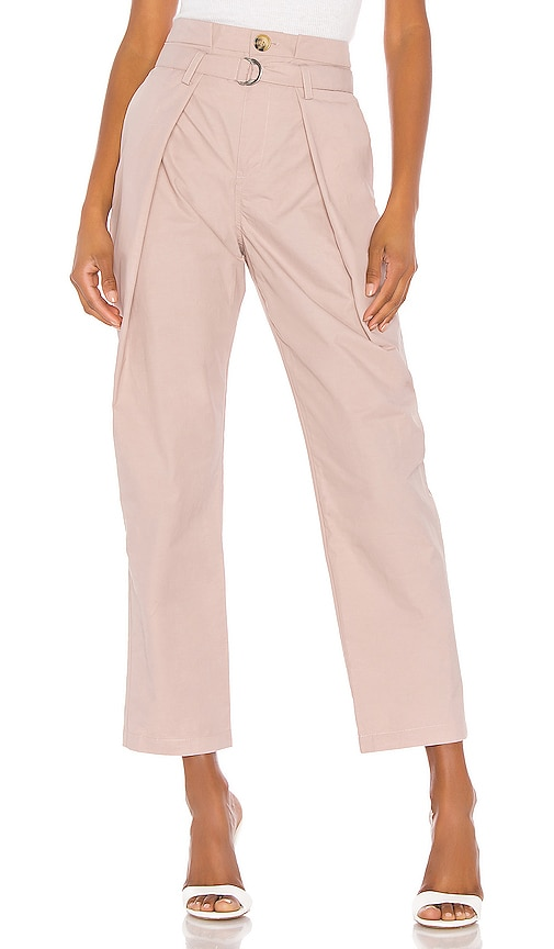 The Connie Pant