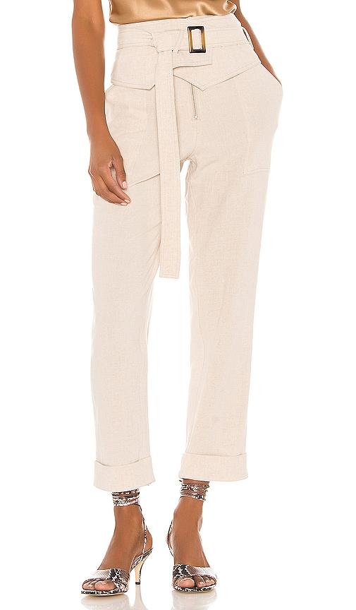 The Mari Pant