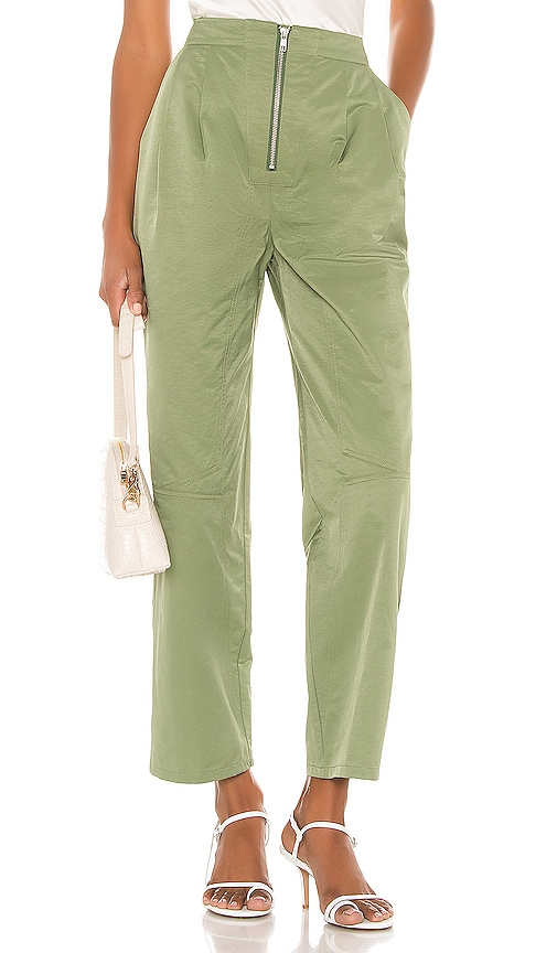 The Caleigh Pant