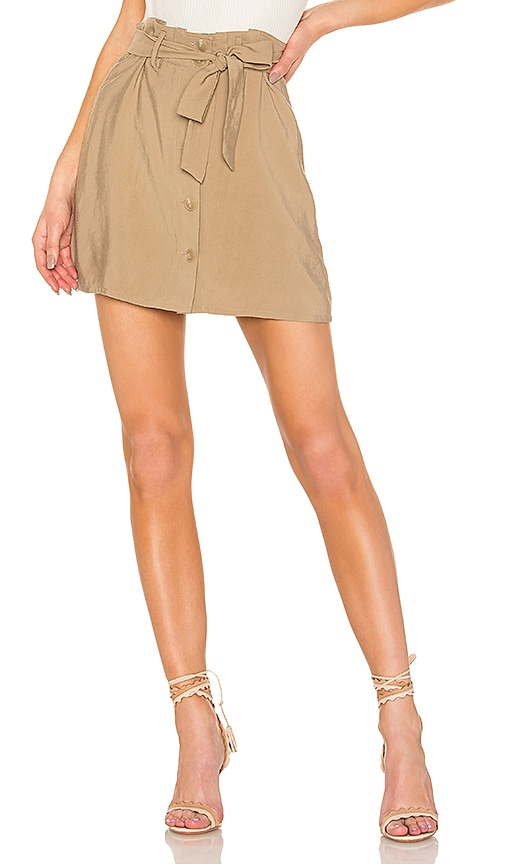 Charming Skirt