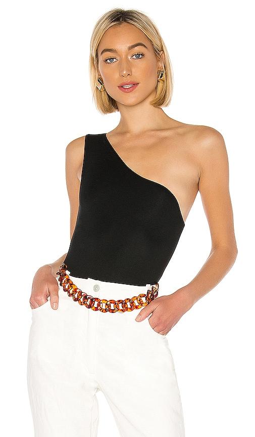 The Desi Bodysuit
