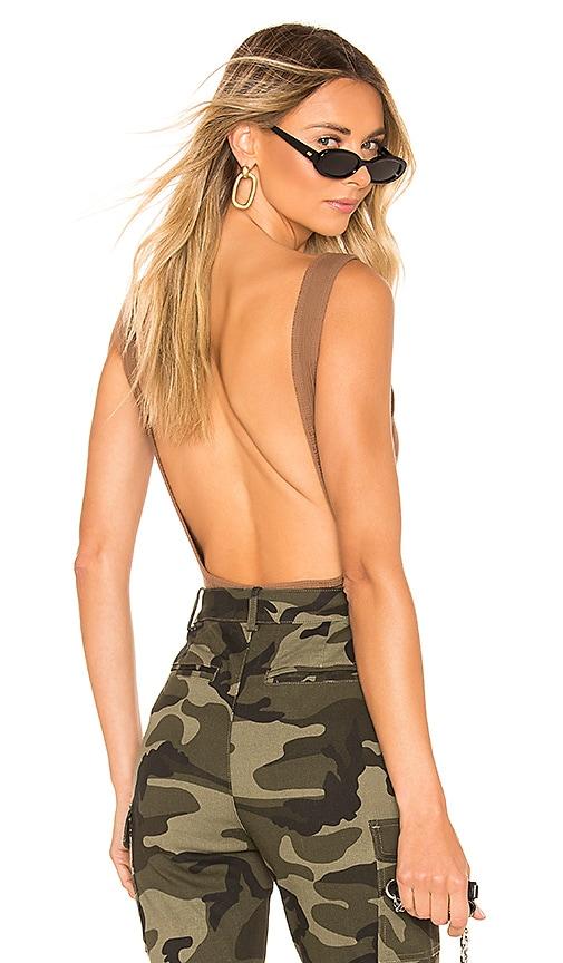 Maya Bodysuit