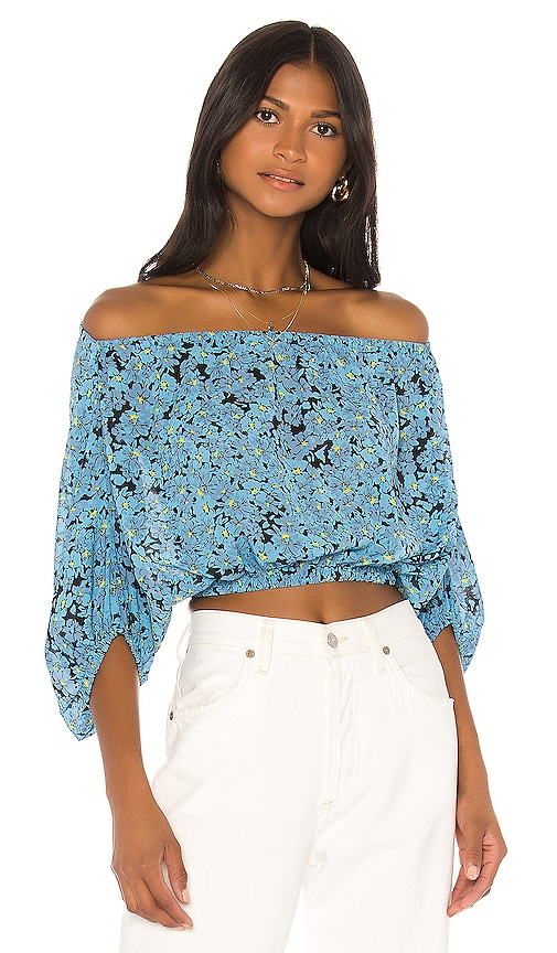 The Lorie Top
