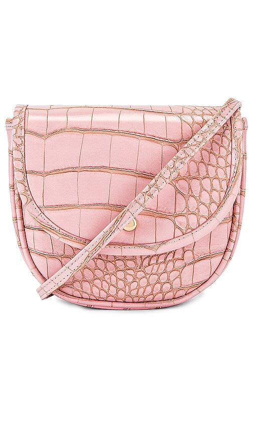 Tavi Mini Cross Body