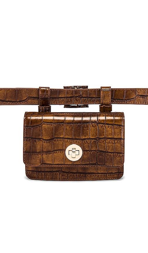Elliot Belt Bag