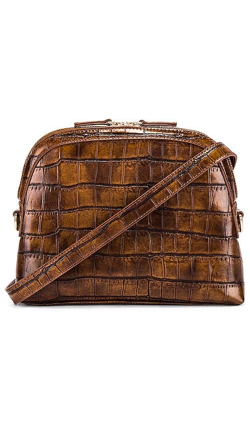 Marlow Bag