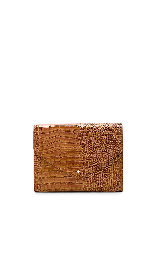 Loma Envelope Bag