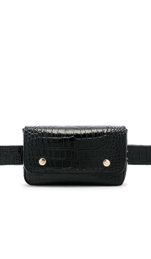Caden Belt Bag