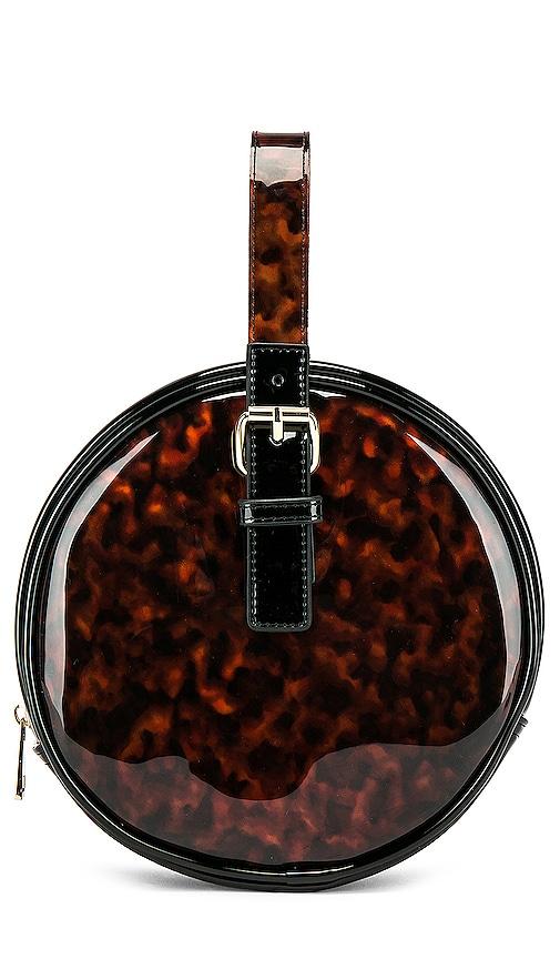 Aoife Circle Bag