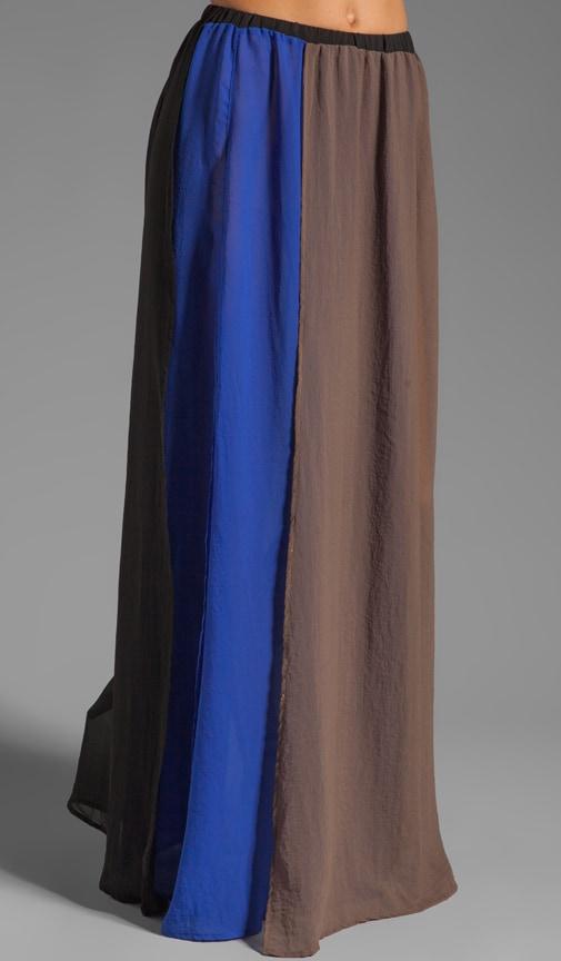 Banks Maxi Dress
