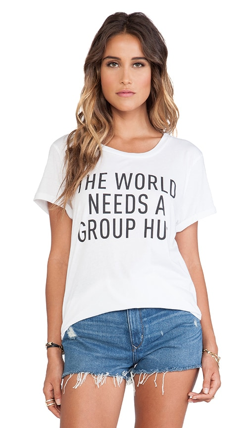 Group Hug Tee
