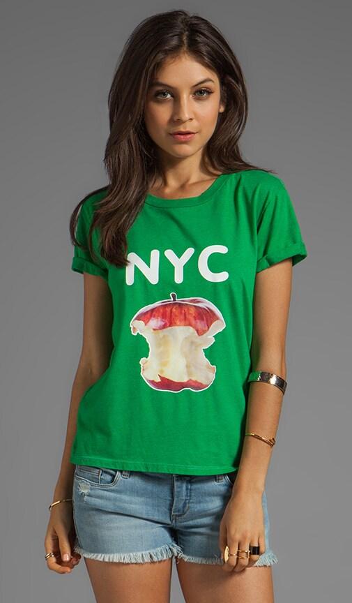 NYC Tee