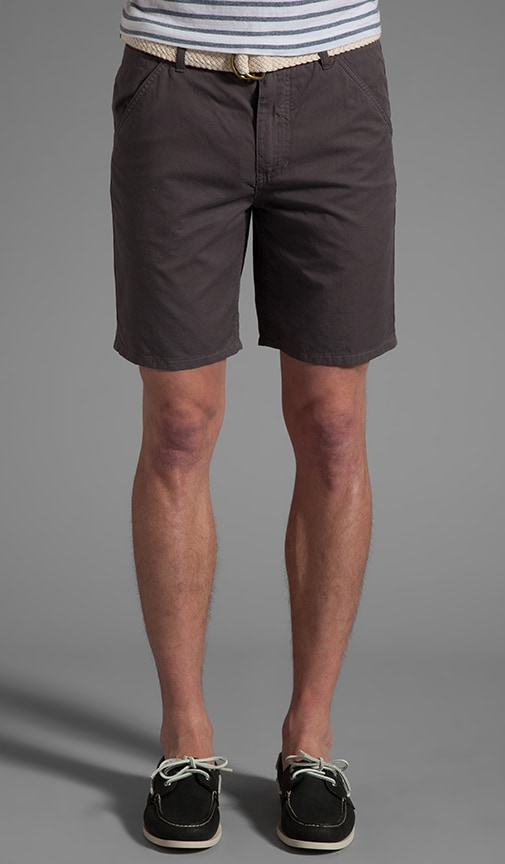 Maldives Chino Short