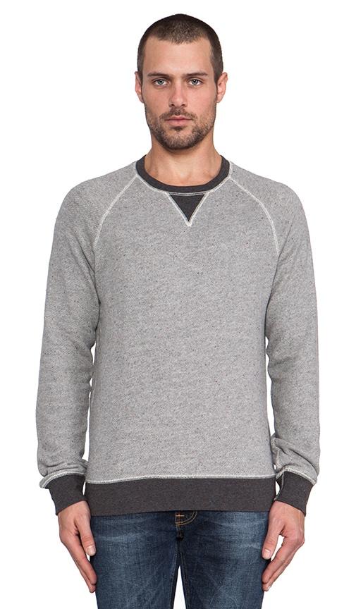Saratoga Sweatshirt