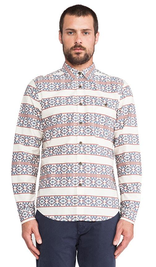 Fuji Shirt