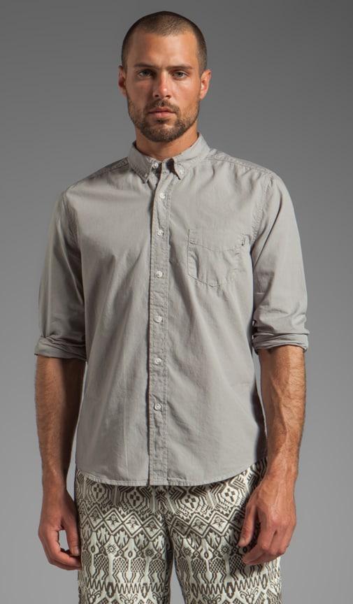 Silverlake Shirt