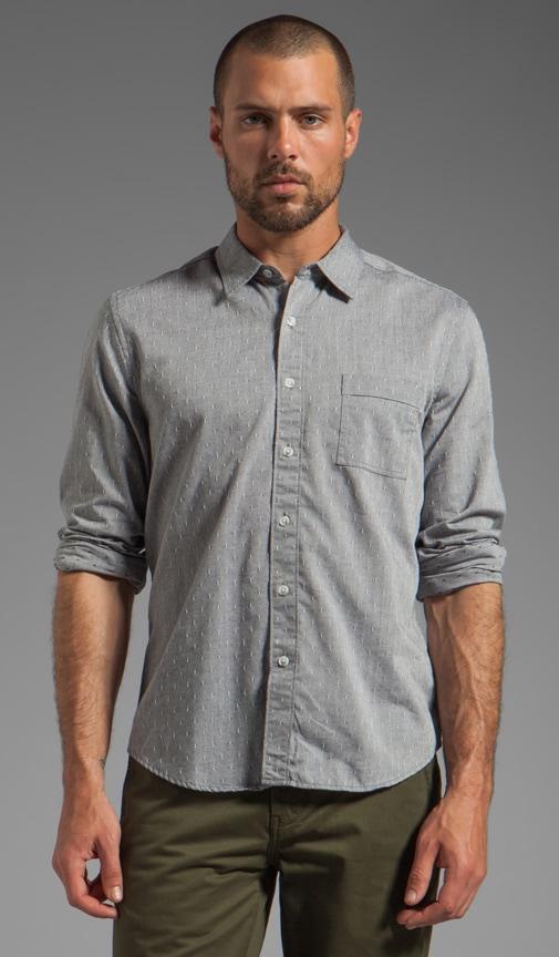 Market Street Shirt