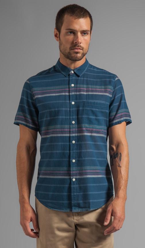 Erawan Shirt