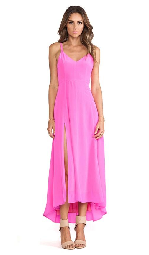 Grace Cami Dress