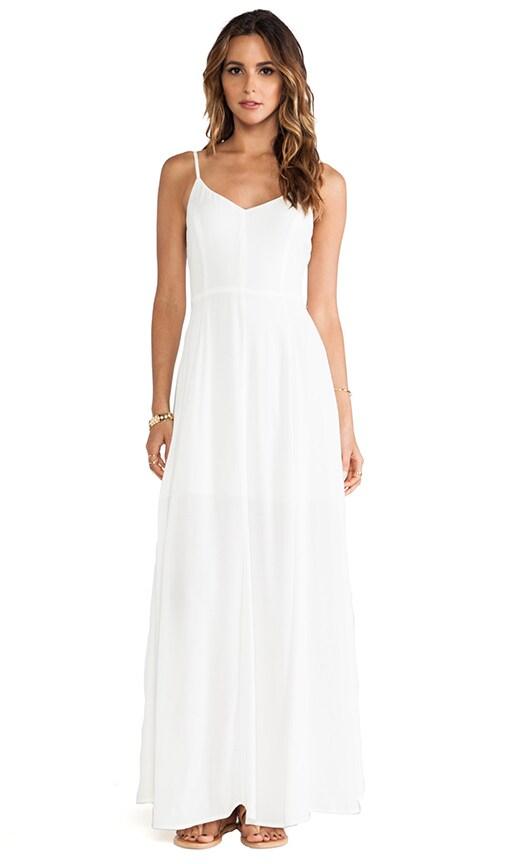 x REVOLVE Madison Flirt Dress