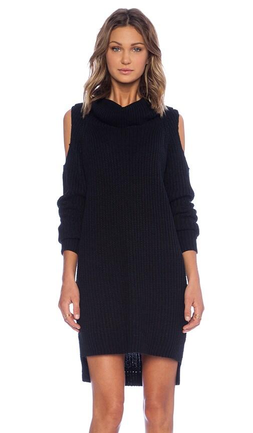 Keri Sweater Dress