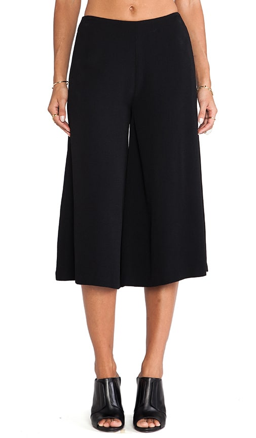 Winoma Forever Goucho Pant