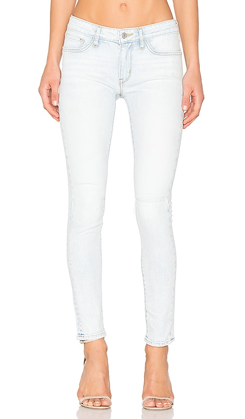 711 Skinny Altered. - size 24 (also in 25,26,27,28,29,30) Levi's