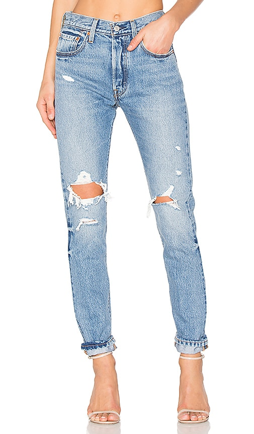 Women's Designer Denim | Jeans, Shirts, Jackets & Skirts