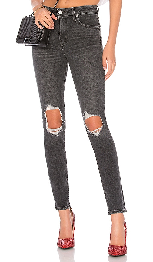 721 High Rise Skinny. - size 28 (also in 24,27,29,30) Levi's