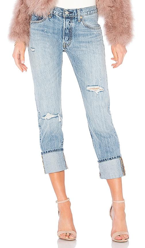 501 Jean