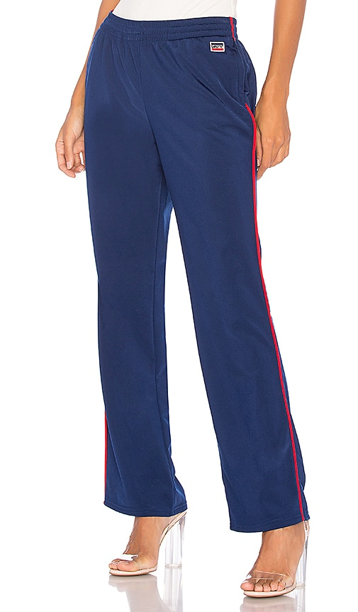 LEVI'S Trackstar Pant in Blue