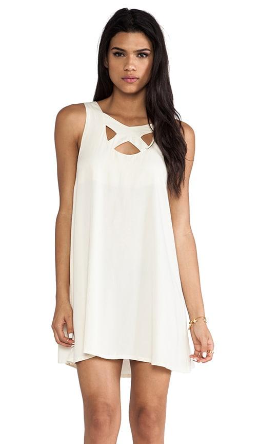 XX Dress