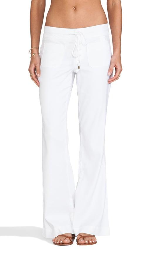 Lana Lounge Pant