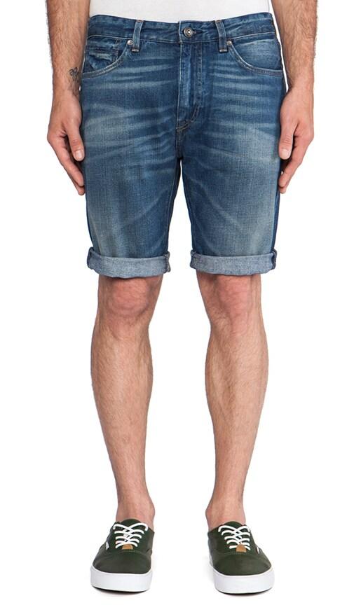 Shuttle Shorts