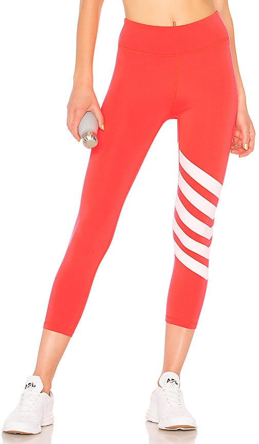 Lauren Pant in Coral. - size L (also in M,S,XS,XXS) lovewave